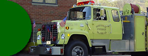 Murrysville Volunteer Fire Company #1